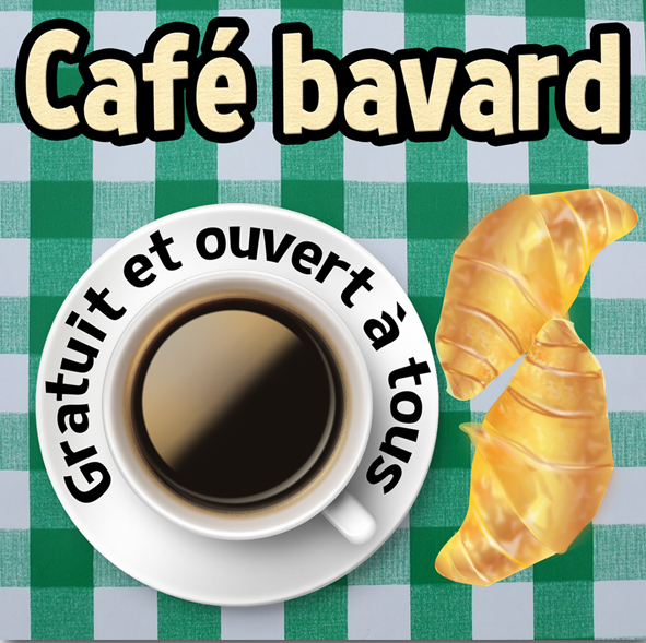 visuel cafe bavard web